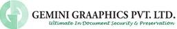 Gemini Graphics Pvt. Ltd.