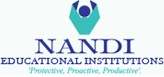Nandi Educational Institutions