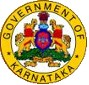 Govt karnataka